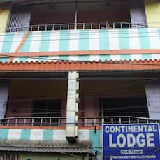 Om Lodge, Kolkata
